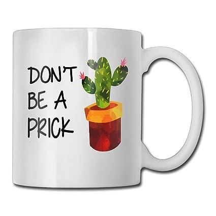 Amazon com: Inspirational Funny Quotes Mug With Sayings For