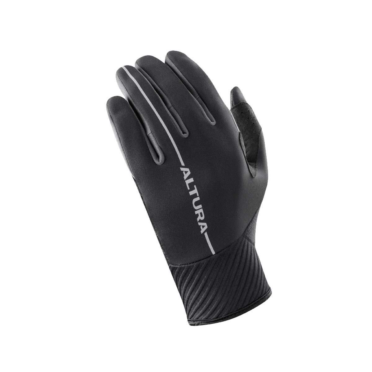 Altura Herren Progel 2 Waterproof Handschuhe