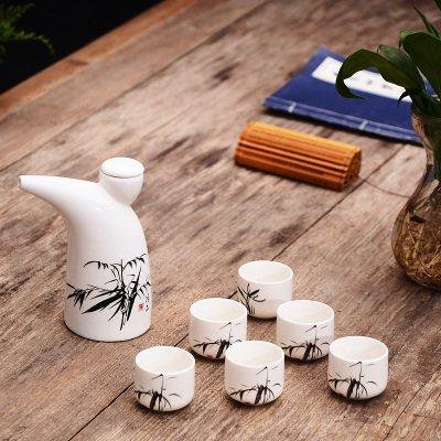 mh-rita-ceramic-wine-set-horn-moutai-wine-liquor-liquor-wine-cup-small-wine-wine-6-cup-b