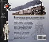 Steam to Diesel: Jim Fredricksons Railroading Journal