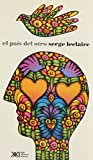 img - for Pais del otro (Spanish Edition) book / textbook / text book