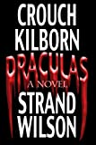img - for Draculas: A Novel of Terror book / textbook / text book