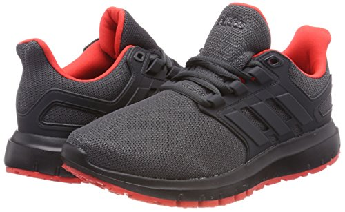 1 Carbon Red W adidas 2 Donna Carbon Running 41 Scarpe da Reset 3 EU Cloud Hi 0 Energy z7qxpZg