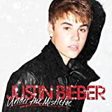Under The Mistletoe (Vinyl)