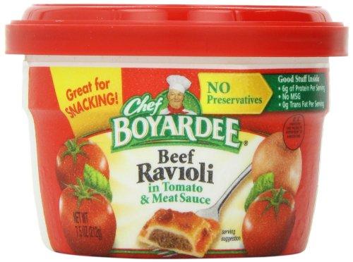 chef-boyardee-beef-ravioli-75-ounce-microwavable-bowls-pack-of-12