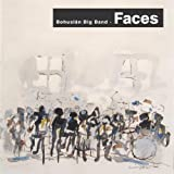 big swing face - Faces