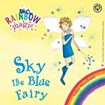 Rainbow Magic: Sky the Blue Fairy | Daisy Meadows