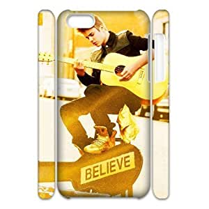 diy phone caseJustin Bieber DIY 3D Cover Case for ipod touch 4,personalized phone case ygtg-700993diy phone case
