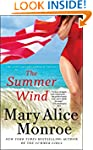 The Summer Wind (Lowcountry Summer Bo...