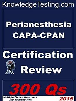 Amazon.com: cpan certification review books