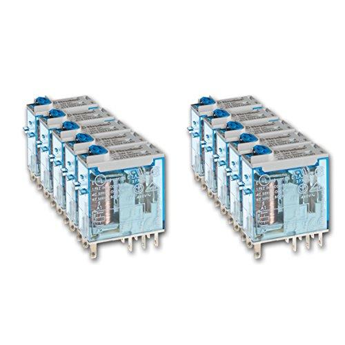 Powertech Led Lighting in US - 8