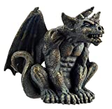 Safari Ltd Mythical Realms Gargoyle