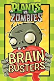 Plants vs. Zombies: Brain Busters