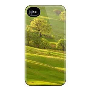 New Cute Funny Lush Green Cases Covers/ Iphone 6 Cases Covers