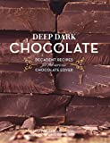 img - for Deep Dark Chocolate book / textbook / text book