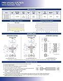Bansbach Easylift FPD-1012A1-CB Shock