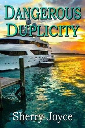 Dangerous Duplicity