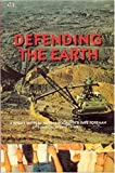 Defending the Earth, Murray Bookchin, 0921689888