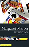 The Right Jack (Sigrid Harald Mysteries)