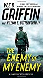 img - for The Enemy of My Enemy (A Clandestine Operations Novel) book / textbook / text book