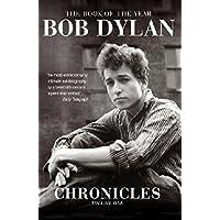 Chronicles: v. 1 (Chronicles (Bob Dylan))