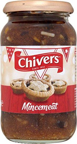 minced meat pie filling - 4