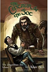 The Centaur and the Sot: The First Tale from the Dragonsbane Inn (Volume 1) Paperback