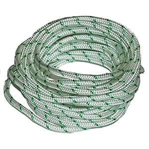 Archer pull starter cord - Cable de Arranque, 3, 5 mm x 3 m, para ...