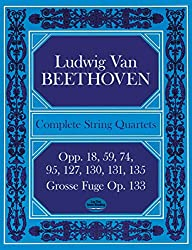 Image of the product Ludwig van Beethoven that is listed on the catalogue brand of Dover Publications.
