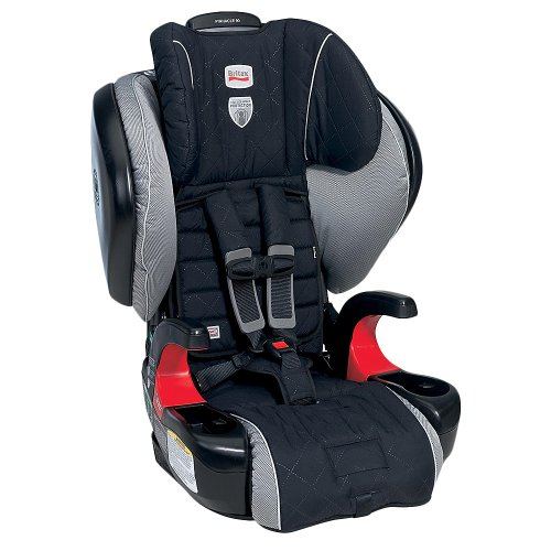 britax pinnacle 90 booster car seat manhattan buy online in uae baby product products in. Black Bedroom Furniture Sets. Home Design Ideas