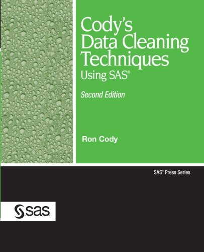 codys-data-cleaning-techniques-using-sas-second-edition-sas-press