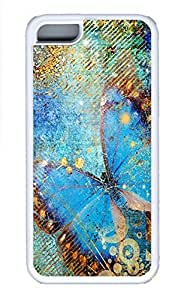 Cases For iPone 5C - Summer Unique Cool Personalized Design Crysa