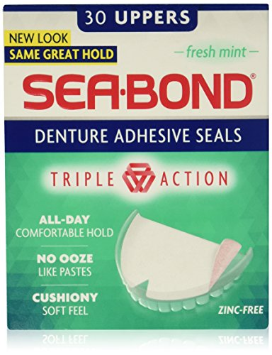 sea-bond-denture-adhesive-wafers-fresh-mint-30-ct-3-pack