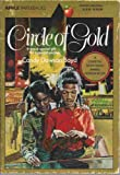 Circle of Gold, Candy Dawson Boyd, 0590324640