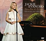 Music : Dream With Me in Concert (CD/ DVD)