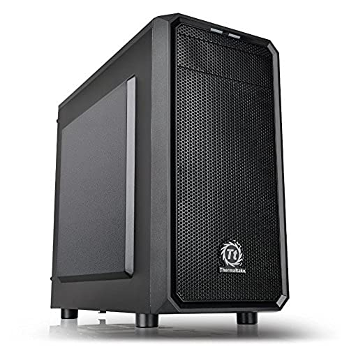 High End Gaming PC Cases: Amazon.com