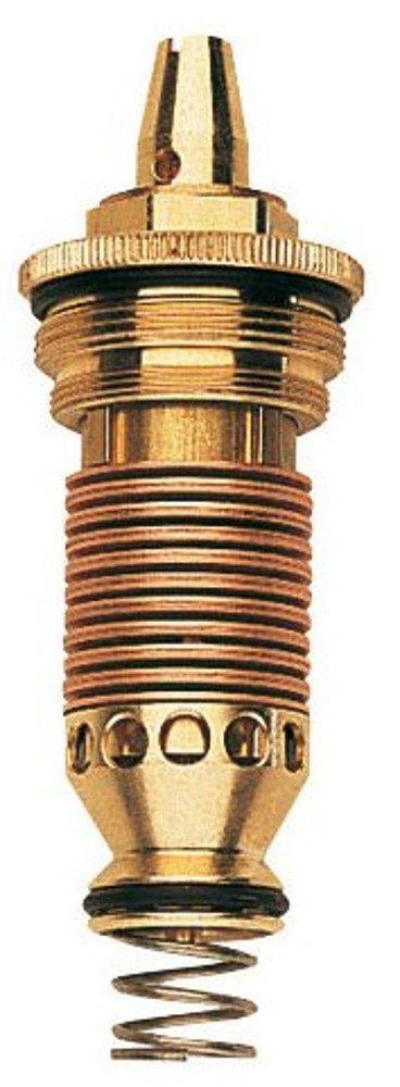 GROHE 47010000 É lé ment Thermostatique 1/2 Pouces AP/Up pour Grohmix Jusqu'en 1979 (Import Allemagne)
