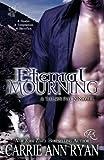 Eternal Mourning (Talon Pack) (Volume 7)