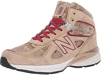New Balance Men's 990v4 Boot