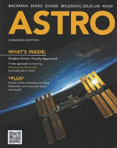 ASTRO Canadian Edition (ASTRO)