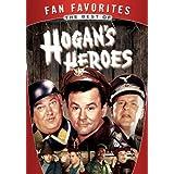 Fan Favorites: The Best Of Hogan's Heroes