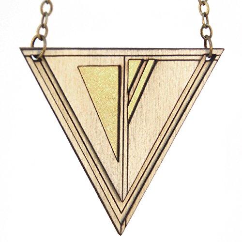 zenith-long-pendant-necklace