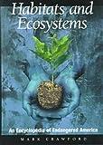 Habitats and Ecosystems, Mark Crawford, 0874369975