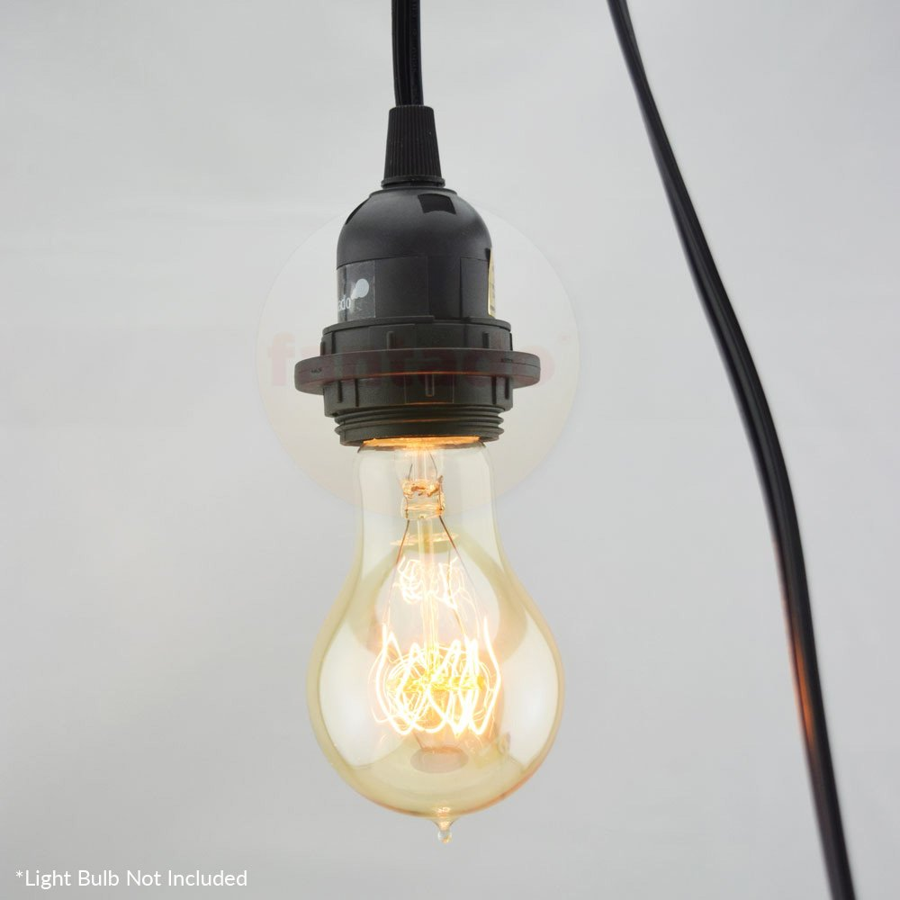 tequestadrum art pendant fresh com style light cord with remodel deco rope about lights