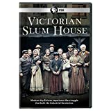 Buy Victorian Slum House DVD