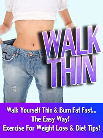 Want to lose body fat but not weight picture 2