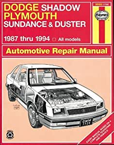 Haynes Publications, Inc. 30055 Repair Manual