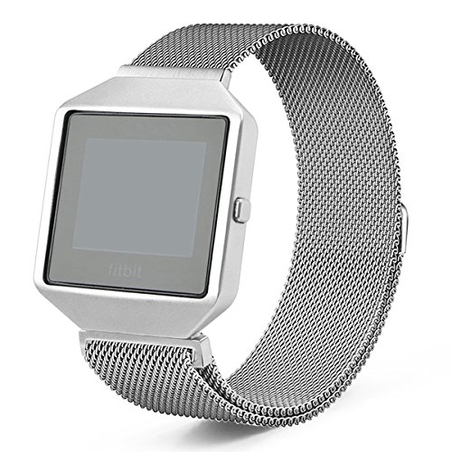 Watch Band Clip - 1