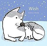 Image of Wish (Emma Dodd's Love You Books)