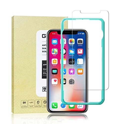 Aliexpress.com : Buy Tempered Glass Plating Tempered Glass